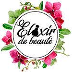 Elixir de beauté